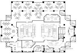 Modular Building Idea Gallery  JMO Mobile ModularPediatric Office Floor Plans