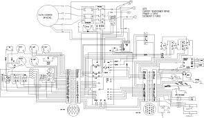 wiring diagram creator with diesel generator control panel bek3 Generator Wiring Diagram wiring diagram creator to army tm 9 6115 670 14 and p figure fo 7 generator wiring diagram for allis chalmers c