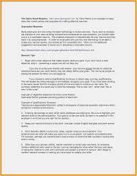 Elegant 23 Graph Server Resume Skills Server Bartender Resume