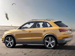 audi q 3 2018. beautiful 2018 q3 13 photos throughout audi q 3 2018