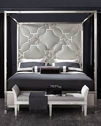 new design for bedroom furniture. delighful furniture zoe stainless king canopy bed on new design for bedroom furniture e
