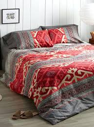 marvelous modern graphic duvet covers 52 with additional unique duvet covers with modern graphic duvet covers