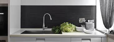 modern kitchen backsplash 2013. Kitchen.denysecohen.com Modern Kitchen Backsplash 2013
