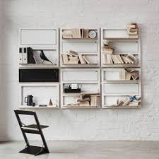 home office shelving systems. fläpps system | office shelving systems ambivalenz home .
