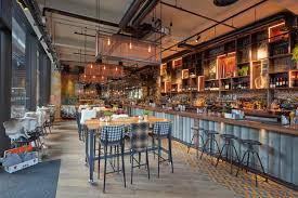 Light Bar Liverpool Street Brunch Here The Allegory Liverpool Street About Time