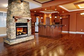 gallery of laminate flooring or carpet in bedroom vidalondon with bedrooms