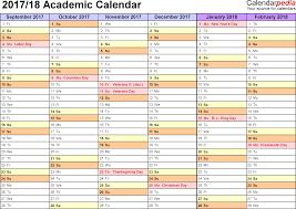 Editable Running Calendar April 2018 Calendar Printable Templates