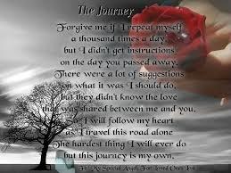 Bereavement Quotes Stunning Bereavement Quotes