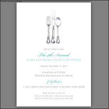examples of office party invitations wedding invitation sample sample invitation to company christmas party wedding