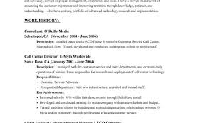 Cfo Resume Examples Accounting Resume Cover Letter Cpa Resume
