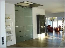 interior french doors opaque glass. Interior French Doors Frosted Glass » Inspire With Opaque U