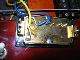 yamaha sg wiring diagram s xe non coil splitting wiring on a 1978 sf500 note the non used connection