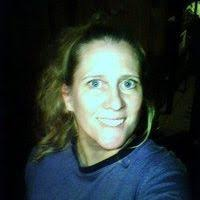 Cheri Foreman (chashawk) - Profile | Pinterest