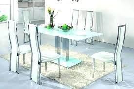 dining tables round glass dining table ikea room sets set kitchen beautiful top tables gl