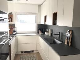 Grau Küche Ideen N Spyderoutlet Me Haus Ideen Dekor Design Für Zuhause