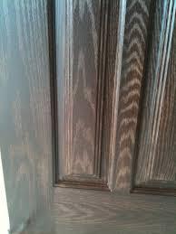 staining fiberglass door img 0477 jpg
