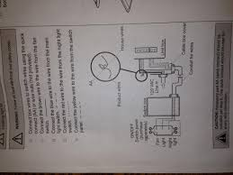 function bathroom ventilation fan requires complicated wiring attached images