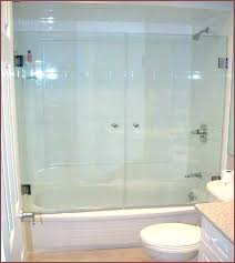 bathtub glass door bathtub shower doors bathtub doors secret bathroom design terrific home depot bathtubs your bathtub glass door