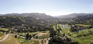 carmel valley vacation travel information