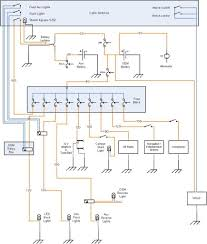 toyota vdj79 wiring diagram toyota wiring diagrams toyota revo engine diagram toyota wiring diagrams