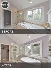 aurora master bathroom before u0026 after sebring design build master bathroom remodels before and after i83 remodels
