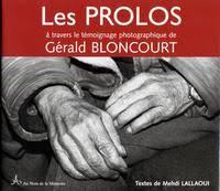 """Résultat de recherche d'images pour """"gérald bloncourt photographe"""""""