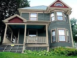 painting roof shingles painted asphalt paint colors metal sealer perfect sealant ideas shingle clear