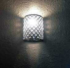 battery wall battery operated wall light sconces image of battery operated wall sconce home depot lighting battery wall