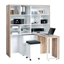 hideaway home office. Hideaway Office Workstation Mini Home Multi Work Centre Computer .