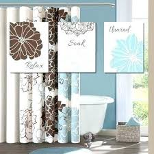 >set of 3 wall art prints framed wall art set of 3 set of 3 wall art  set of 3 wall art prints blue bathroom wall art blue brown bathroom wall art canvas set of 3