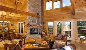 Cabin Furniture Ideas Baraboo Wi Log Wisconsin Dells. Cabin Furniture Wi  Outlet Wisconsin Log Blue Ridge Ga. Rustic Cabin Furniture Blue Ridge Ga  Log Wi.