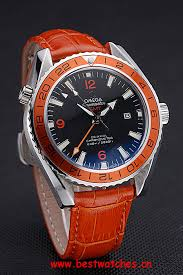 style replica omega watches lovers love tr egrave s omega replica usa