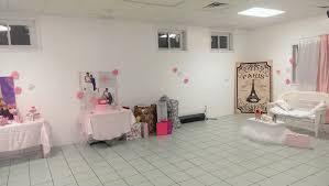 Banquet Hall Rental  American Legion HallBaby Shower Venues Rochester Ny