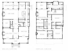 american foursquare house plans 2009 american foursquare house plans house plans tinylist org