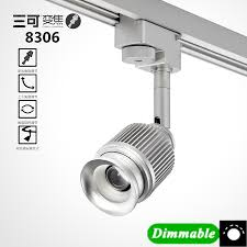 installing track lighting. Full Size Of Lighting:wonderful Installing Track Lighting Photo Ideas On Drop Ceiling Fixtures Wonderful T