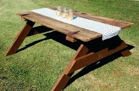 diy picnic table kit elegant made from reclaimed barn door coloring pages