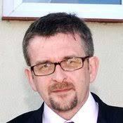 Piotr Jagustyn. Neurolog - Warszawa, mazowieckie - ff27d836ffb44c2c80d937e1030a9f7c,175,175,1,0