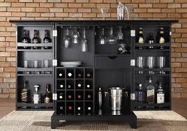 trendy corner bar at home home bar design image of at decoration 2017 corner bar cabinet furniture bar corner furniture