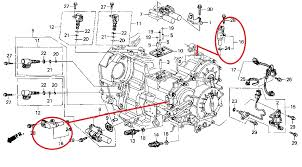 fuse box 03 honda accord fuse wiring diagrams