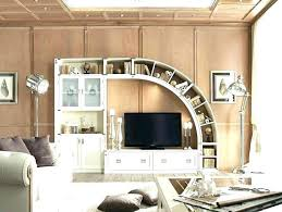 medium size of bedroom closet design ideas small cabinet for space with mirror best on stand