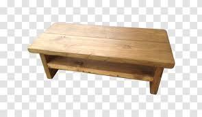 coffee tables wood stain hardwood