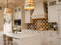 Full Size of Granite Countertop Marble Vs Kitchen Countertops How To Lay  Tiles Bq Island Units ...