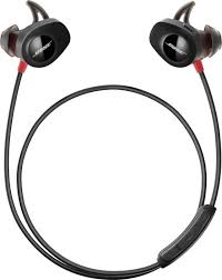 bose bluetooth headset. bose soundsport pulse wireless bluetooth headset with mic