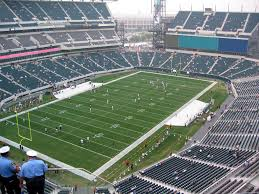 Philadelphia Eagles Tickets 2019 Philly Games Buy At