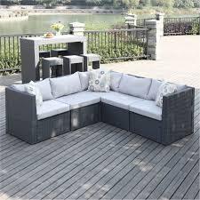 patio furniture design ideas. Small Deck Furniture Design Ideas Unique 28 New Outdoor Idea Best Patio