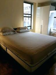 sleepys bed frame – allaboutarthritis.info