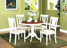 small dining room chairs dining table 2 chairs small dining table 2 chairs kitchen table for