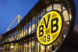 Dortmund, commonly known as borussia dortmund, bvb, or simply dortmund, is a german professional sports cl. Bvb Nachster Transfer Vor Abschluss Fums