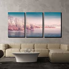 wall26 art prints framed art canvas prints greeting within well known nature