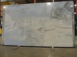 Madre Perla Quartzite lumen quartzite origin brazil size 115x73 stone pinterest 3685 by uwakikaiketsu.us